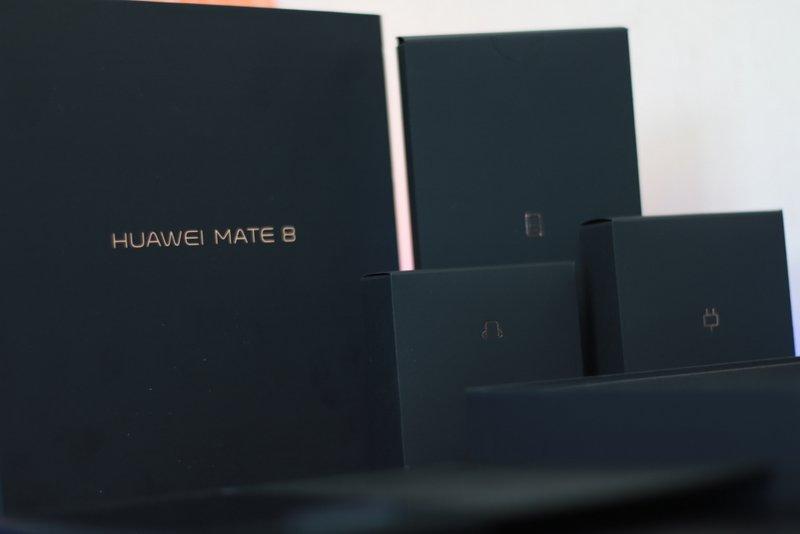 Huawei-Mate-8-4gnews-unboxing-16.jpg