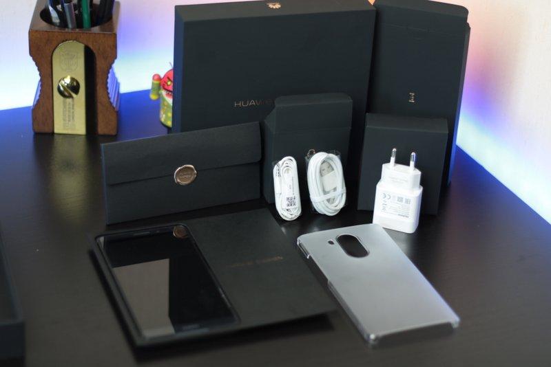 Huawei-Mate-8-4gnews-unboxing-18.jpg
