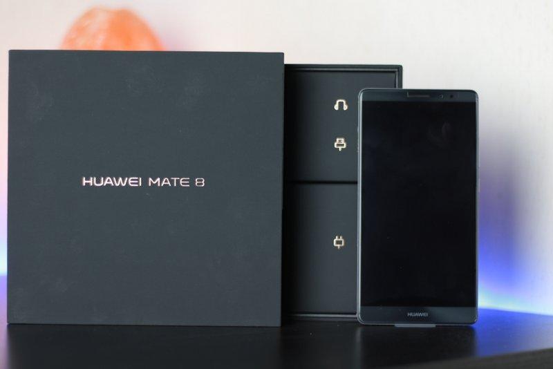 Huawei-Mate-8-4gnews-unboxing-24.jpg