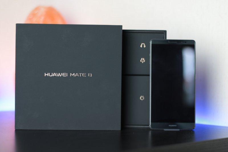 Huawei-Mate-8-4gnews-unboxing-26.jpg
