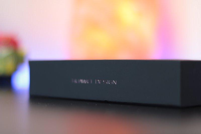 Huawei-Mate-8-4gnews-unboxing-3.jpg