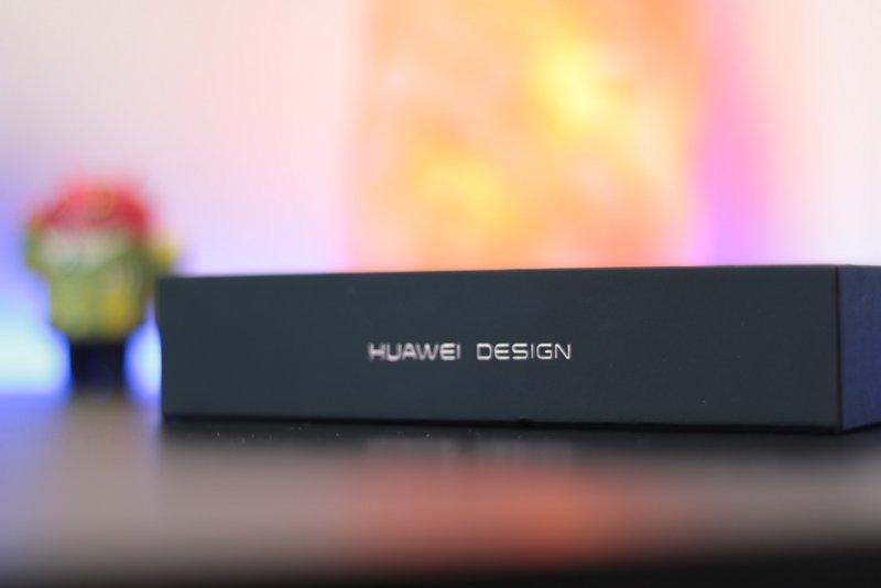 Huawei-Mate-8-4gnews-unboxing-4.jpg