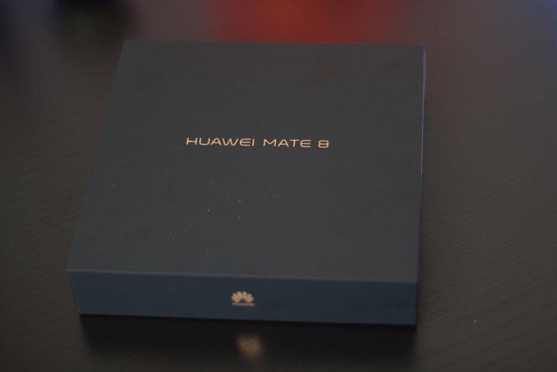 Huawei-Mate-8-4gnews-unboxing-5.jpg
