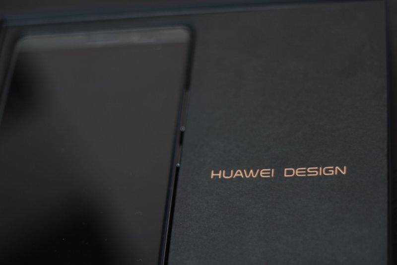 Huawei-Mate-8-4gnews-unboxing-9.jpg
