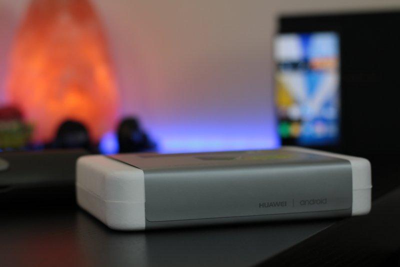 Huawei-Nexus-6P-4gnews-1.jpg