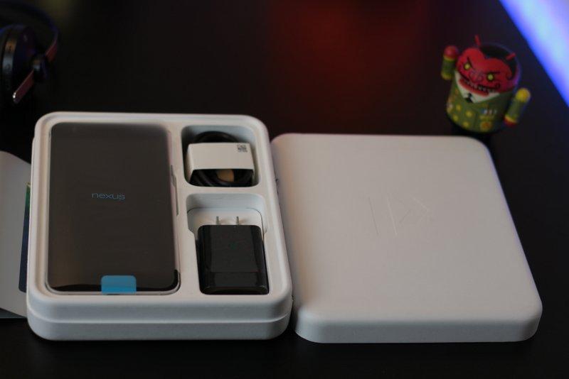Huawei-Nexus-6P-4gnews-10.jpg