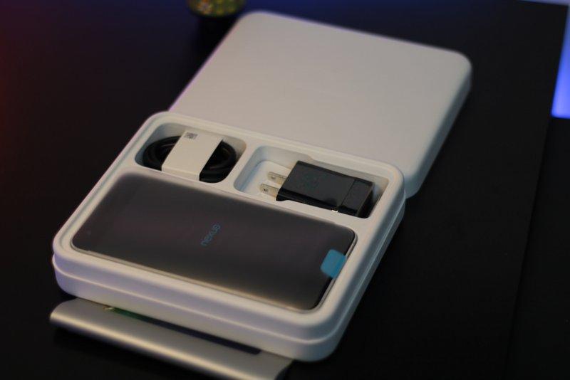 Huawei-Nexus-6P-4gnews-15.jpg
