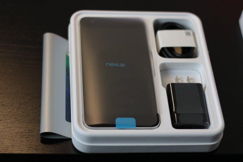 Huawei-Nexus-6P-4gnews-16.jpg
