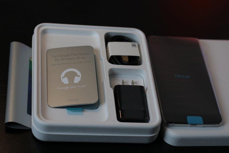Huawei-Nexus-6P-4gnews-17.jpg