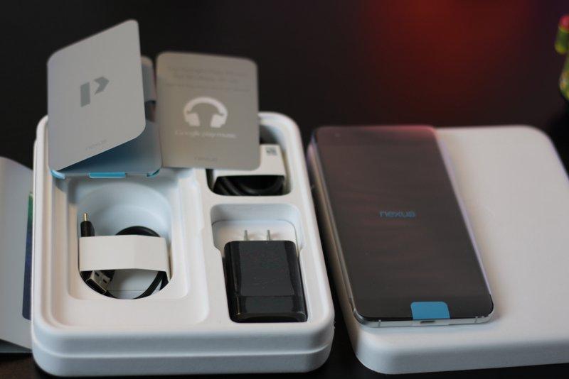 Huawei-Nexus-6P-4gnews-18.jpg