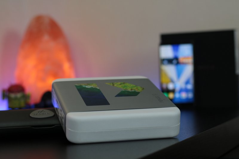 Huawei-Nexus-6P-4gnews-2.jpg