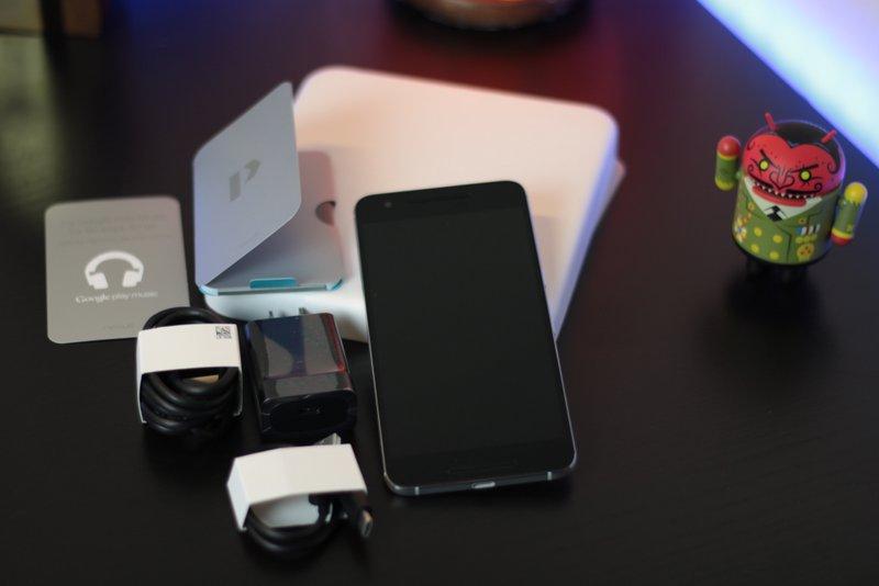 Huawei-Nexus-6P-4gnews-20.jpg