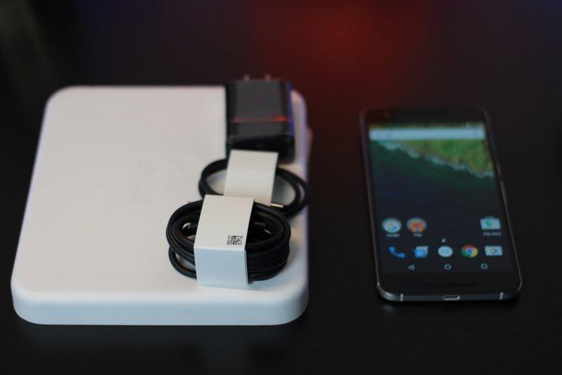 Huawei-Nexus-6P-4gnews-21.jpg