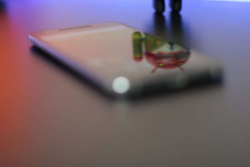 Huawei-Nexus-6P-4gnews-22.jpg