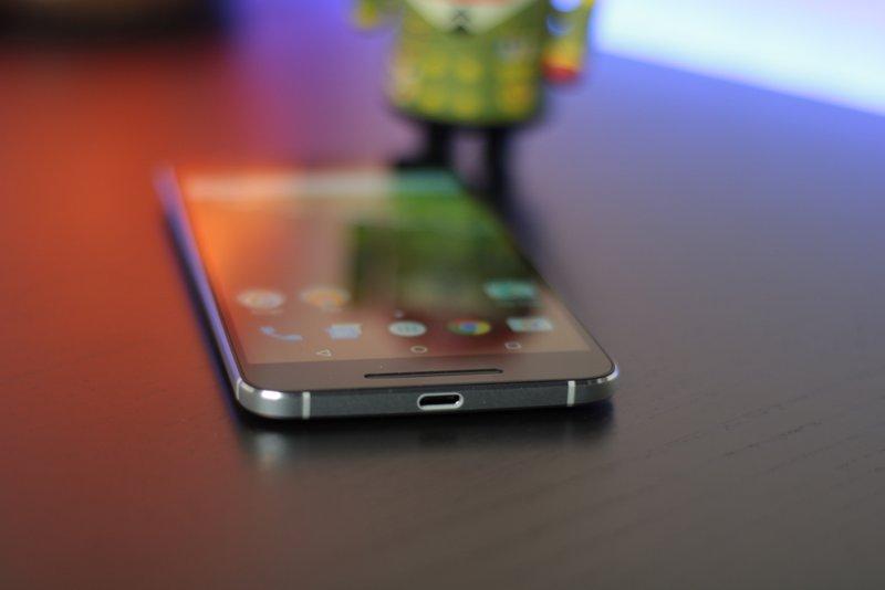 Huawei-Nexus-6P-4gnews-25.jpg
