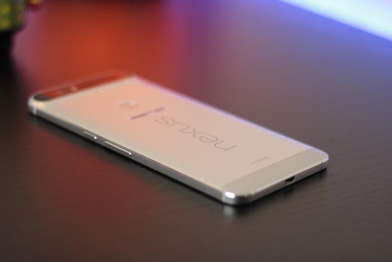 Huawei-Nexus-6P-4gnews-26.jpg