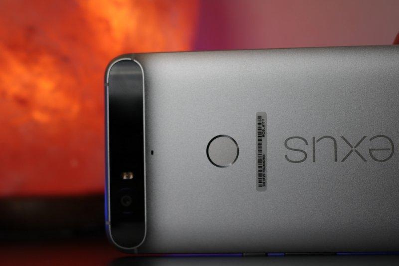 Huawei-Nexus-6P-4gnews-30.jpg