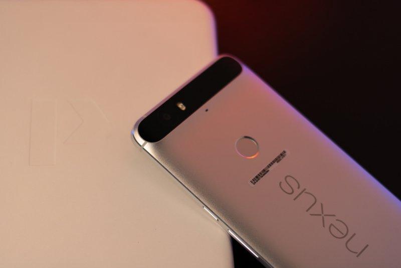 Huawei-Nexus-6P-4gnews-34.jpg