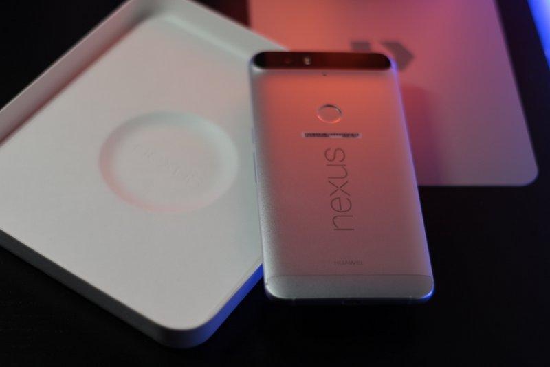 Huawei-Nexus-6P-4gnews-36.jpg
