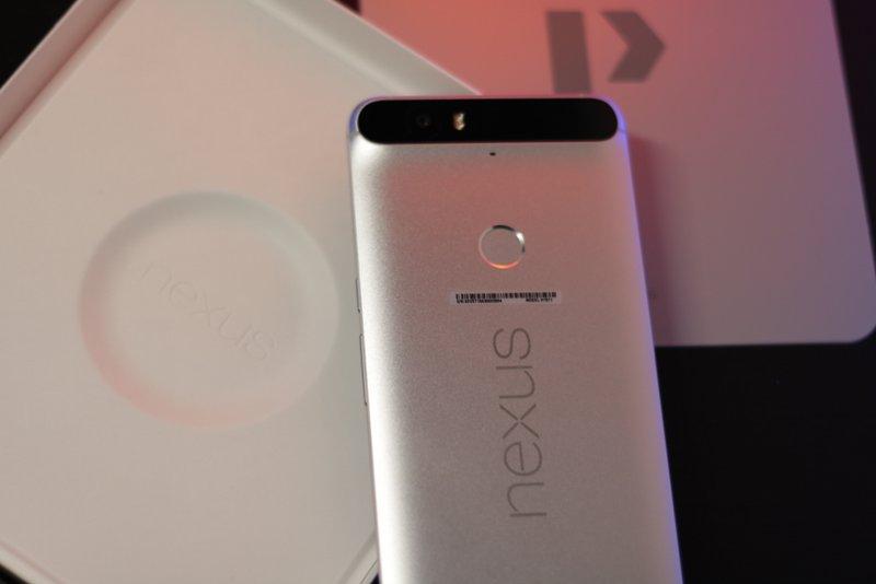 Huawei-Nexus-6P-4gnews-38.jpg