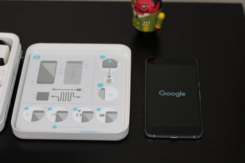 Huawei-Nexus-6P-4gnews-7.jpg