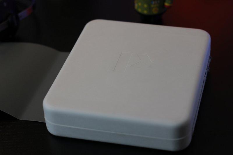 Huawei-Nexus-6P-4gnews-9.jpg