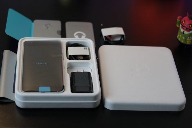 Huawei-Nexus-6P-4gnews19.jpg