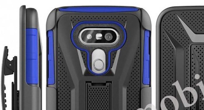 LG G4 leak 3