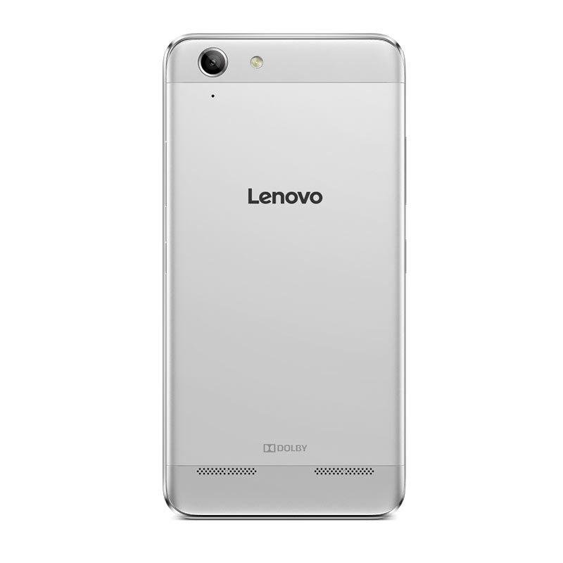 Lenovo-Lemon-3-9.jpg