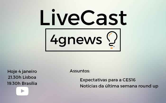 Live4gnews 4jan