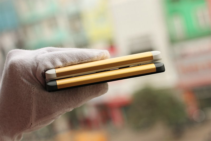 Nokia-220-4gnews-1.jpg