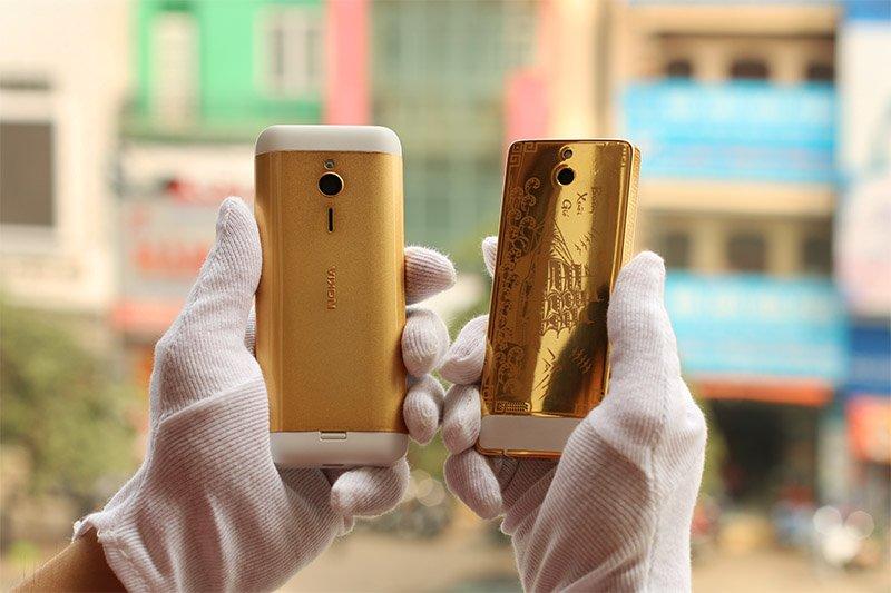 Nokia-220-4gnews-3.jpg