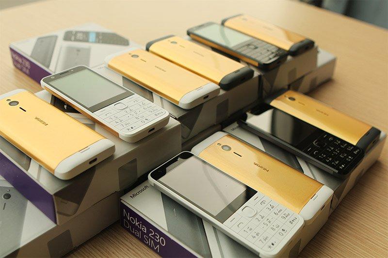 Nokia 220 4gnews 5