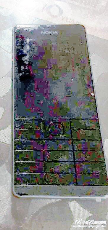 Nokia-4gnews.jpg