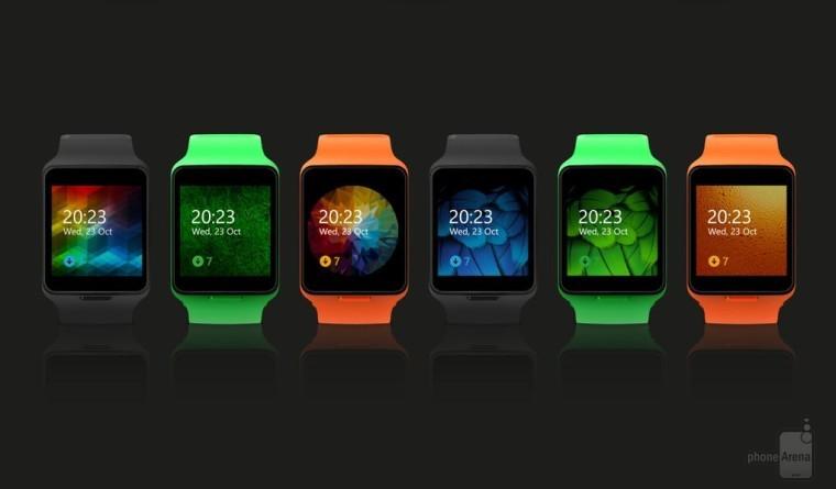 Nokia-Smartwatch-moonraker-4gews-2.jpg