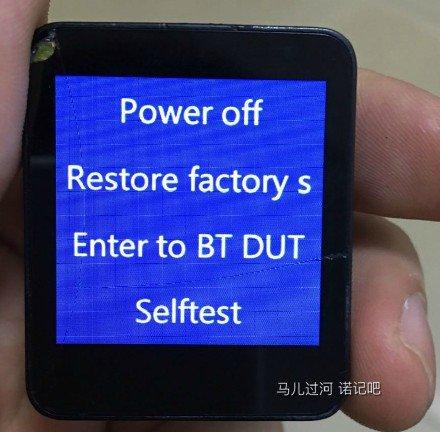 Nokia-Smartwatch-moonraker-4gews-5.jpg