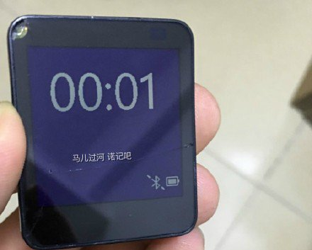 Nokia-Smartwatch-moonraker-4gews-7.jpg