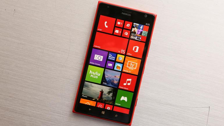Nokia_Lumia_1520_35829228-7195