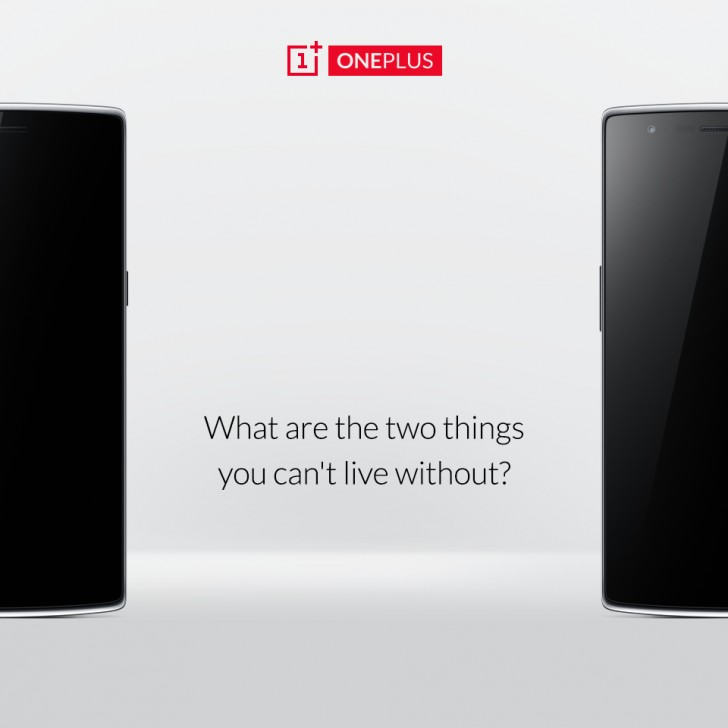 OnePlus 3 teaser 4gnews