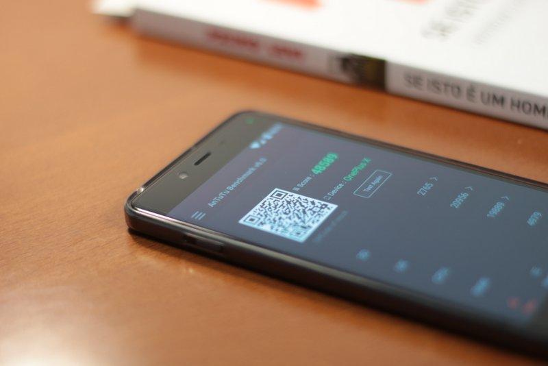 OnePlus-X-4gnews-1.jpg