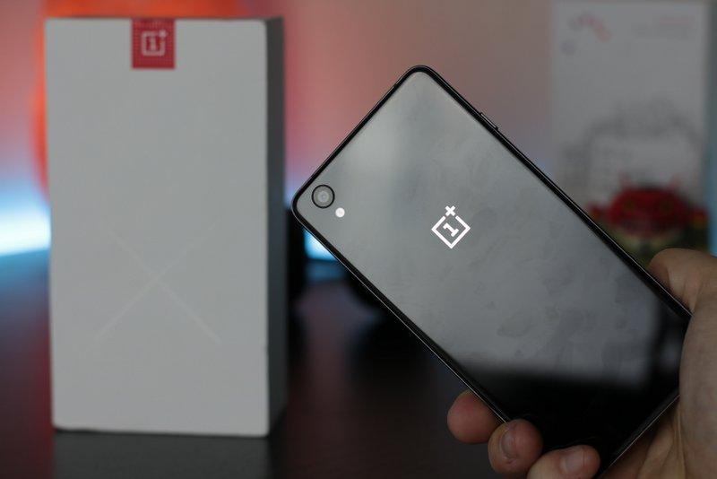 OnePlus-X-4gnews-39.jpg