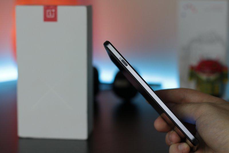 OnePlus-X-4gnews-40.jpg
