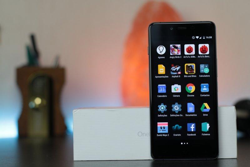 OnePlus-X-4gnews-43.jpg