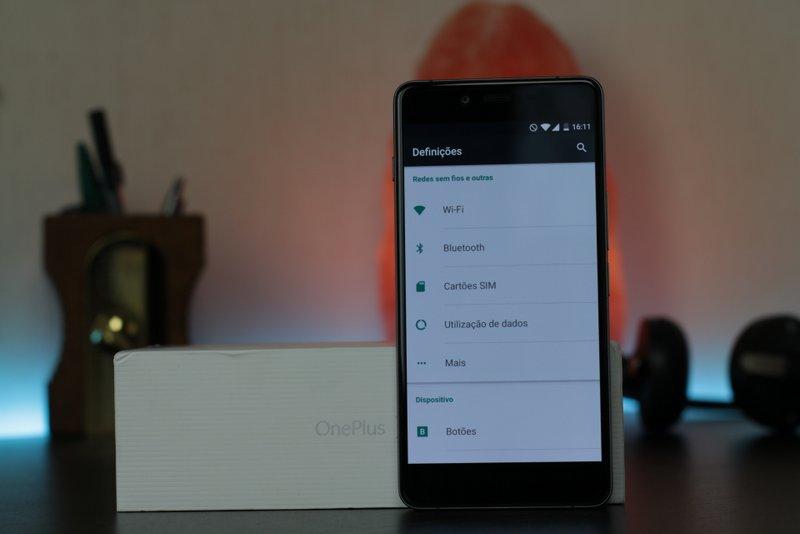 OnePlus-X-4gnews-48.jpg