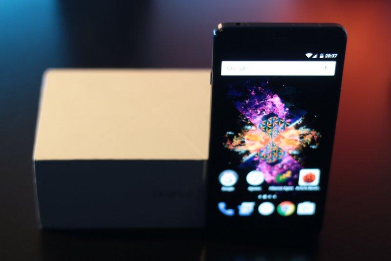 OnePlus-X-4gnews-55.jpg
