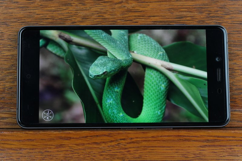 OnePlus-X-4gnews-64.jpg