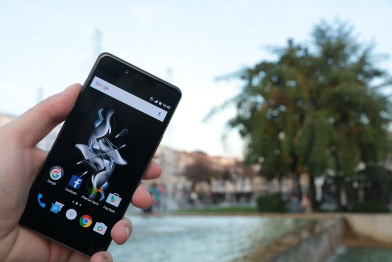 OnePlus-X-4gnews-67.jpg