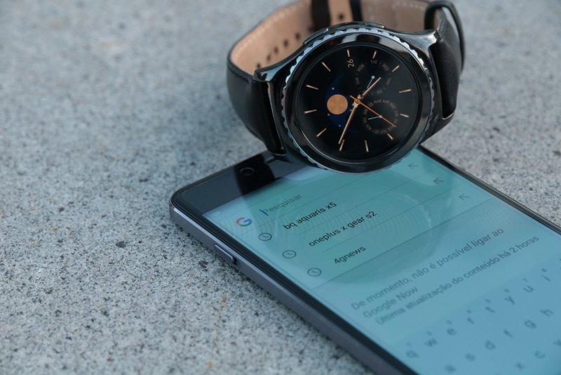 OnePlus-X-4gnews-70.jpg