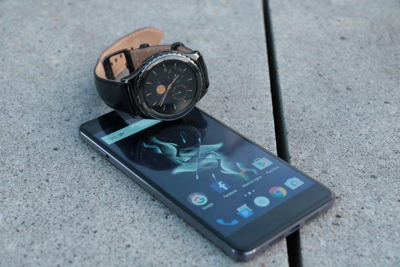 OnePlus-X-4gnews-71.jpg