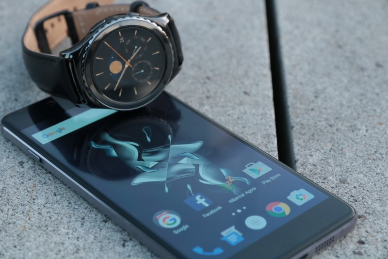 OnePlus-X-4gnews-72.jpg